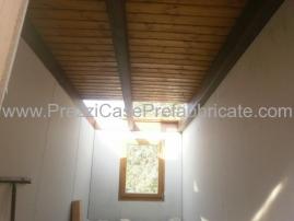 montaggio-case-prefabbricate-180