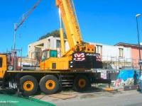 montaggio-case-prefabbricate-114