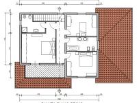 casa-prefabbricata-pianta-p1-b33