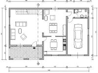 casa-prefabbricata-pianta-pt-b33