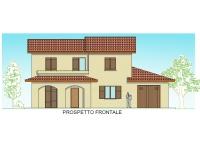 casa-prefabbricata-prospetto-frontale-b33