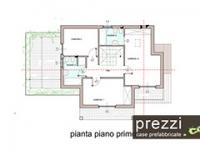case prefabbricate progetti Beatrice P1