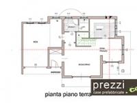 case prefabbricate progetti Beatrice PT