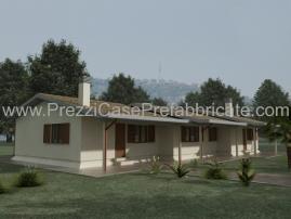 render-casa-prefabbricata-rc120