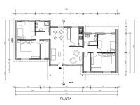 case-prefabbricate-pianta-rc120vl