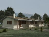 thumbs_render-casa-prefabbricata-rc120 Modello RC 120VL