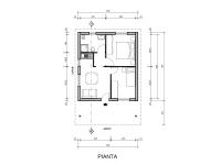 case-prefabbricate-pianta-rc40hvl