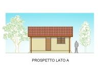 case-prefabbricate-prospettoa-rc40hvl