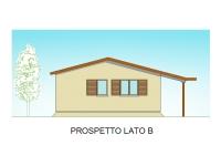 case-prefabbricate-prospettob-rc40hvl