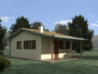thumbs_render-casa-prefabbricata-rc40hvl Modello RC 40 VL