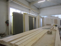 produzione-case-prefabbricate-correggio14