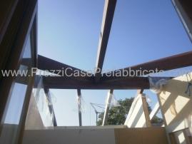 montaggio-case-prefabbricate-151
