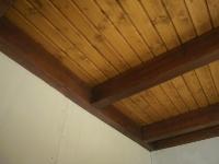 montaggio-case-prefabbricate-149