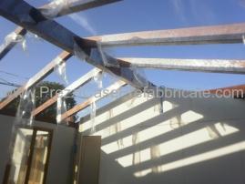 montaggio-case-prefabbricate-167