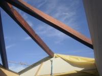 montaggio-case-prefabbricate-163