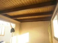 montaggio-case-prefabbricate-165