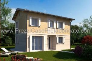 villa-francesca_v1.jpg-nggid03768-ngg0dyn-320x202-00f0w010c010r110f110r010t010 Prezzi Case Prefabbricate