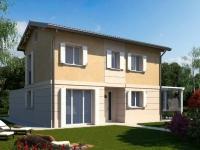 villa-francesca_v2-r2