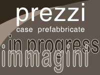 Case Prefabbricate render in progress