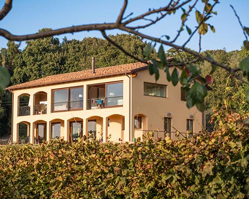 suite-prefabbricata-in-legno-edificio1 Suite prefabbricata in legno Massavecchia, Grosseto