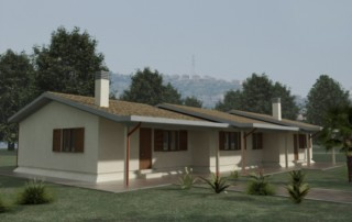 Render-casa-prefabbricata-RC120-320x202 Prezzi Case Prefabbricate