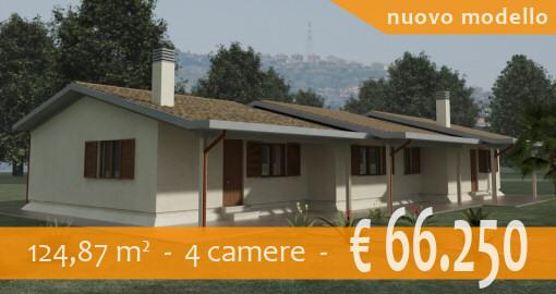 Casa prefabbricata rc120vl pcp slide case prefabbricate - Casa legno prefabbricata prezzi ...