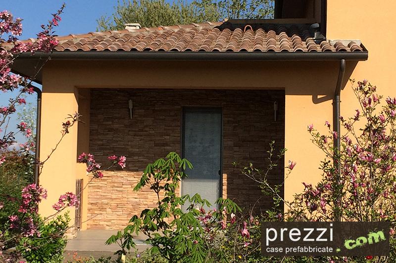 casa-prefabbricata-emilia-Piacenza-07 Casa prefabbricata Piacenza -  Cantieri