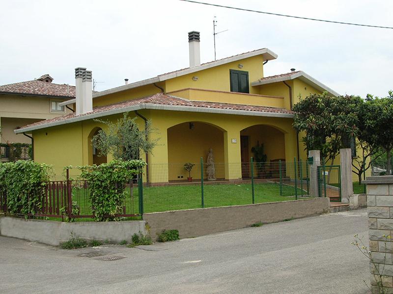 casa-cemento-Perugia-prefabbricata-Bastia-2A-NEWS Casa cemento Perugia, Bastia Umbra
