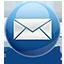 email_blue-icon-64x64 Case antisismiche prefabbricate