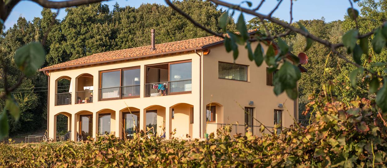 suite-prefabbricata-in-legno-edificio1-SL Suite prefabbricata in legno Massavecchia, Grosseto