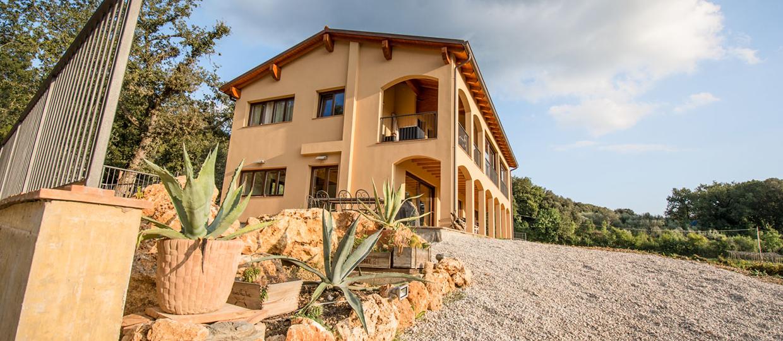 suite-prefabbricata-in-legno-edificio2-SL Suite prefabbricata in legno Massavecchia, Grosseto
