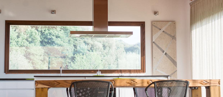 Suite prefabbricata in legno massavecchia grosseto case for Suite prefabbricata