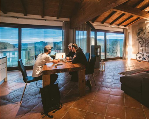 suite-prefabbricata-in-legno-interni1 Suite prefabbricata in legno Massavecchia, Grosseto