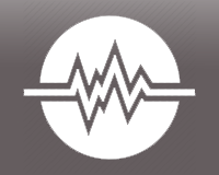 Terremoto-PcP Case prefabbricate Macerata, San Severino Marche