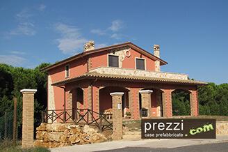 casa-prefabbricata-Perugia-S-Terenz-1B-EVI-OW case prefabbricate Home