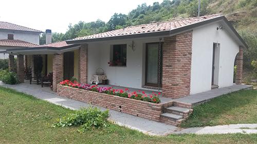 casa-seconda-unita-500x281- casa prefabbricata vendita Bagnone, Massa