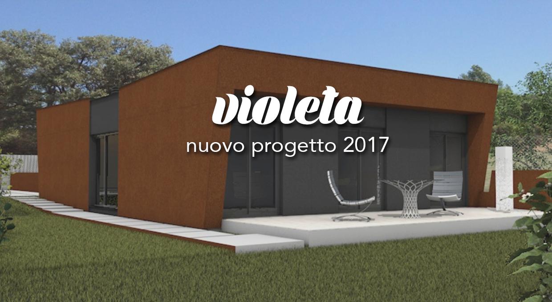 casa-prefabbricata-progetto-violeta-evidenza News