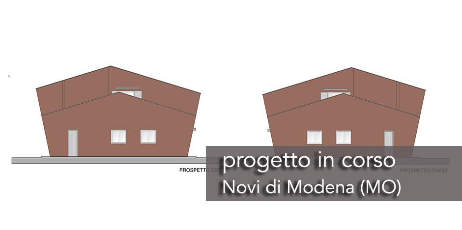 casa-prefabbricata-quadrifamiliare-SLIDE3 Casa prefabbricata quadrifamiliare Novi, Modena  - Progetti in Corso