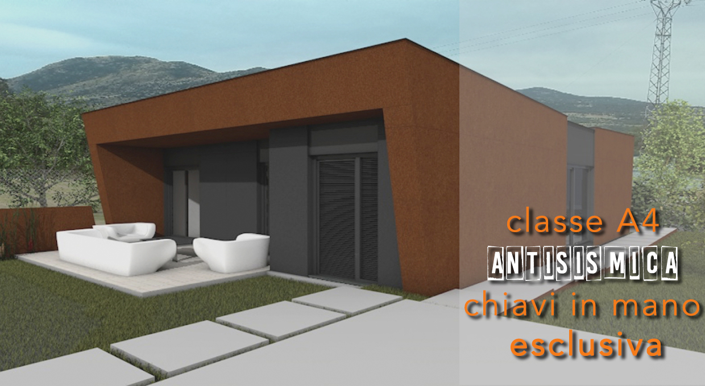 case-prefabbricate-violeta-Pregi-1 casa prefabbricata progetto Violeta