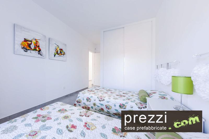 case-prefabbricate-interni-Violeta-006 case prefabbricate interni Violeta