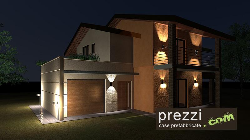 case-prefabbricate-Beatrice-R2 case prefabbricate progetti: Beatrice
