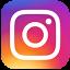 PrezziCasePrefabbricate.com su Instagram