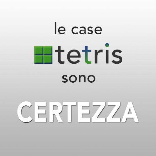 Le-case-Tetris-sono-CERTEZZA case prefabbricate antisismiche TETRIS - SPECIALE e AREA PROGETTI