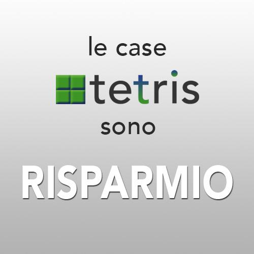 Le-case-Tetris-sono-RISPARMIO case prefabbricate antisismiche TETRIS - SPECIALE e AREA PROGETTI