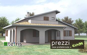 casa-prefabbricata-M17-Pianta-Render-EVI-OW News