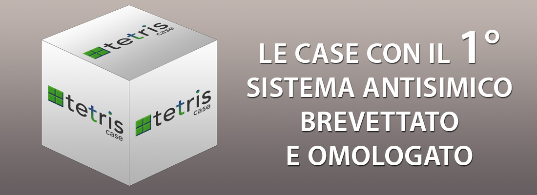 case-prefabbricate-antitismiche-Flag-1100x400 News