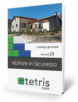 catalogo-Tetris-Case-Prefabrbicate-OW Case prefabbricate certificate antisismiche