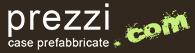 Case Prefabbricate Logo