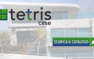 case prefabbricate certificate antisismiche Tetris