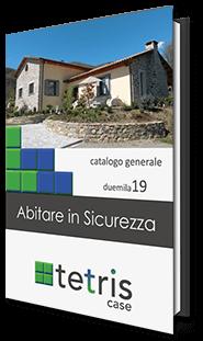 Catalogo-Tetris-2019-185x311-OW Case prefabbricate certificate antisismiche
